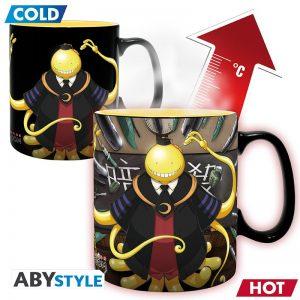assassination-classroom-mug-heat-change-460-ml-koro-attaque